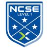 NCSE L1