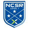 NCSR L1