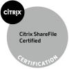 citrix-sharefile-certification